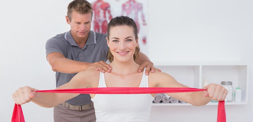 physiotherapy-clifton-park